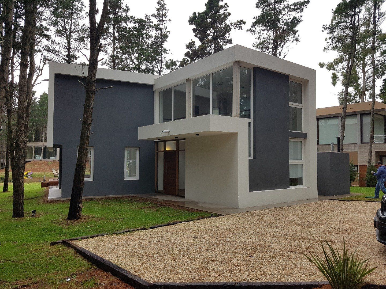 Villa Robles Barrio II Lote 591