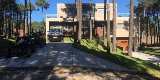 Villa Robles Barrio III Lote 511