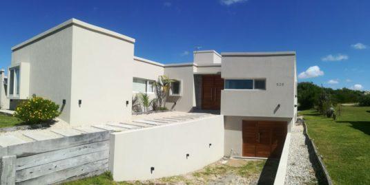 Residencial I Lote 528 COSTA ESMERALDA