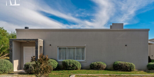 Barrio Residencial I, Lote 527