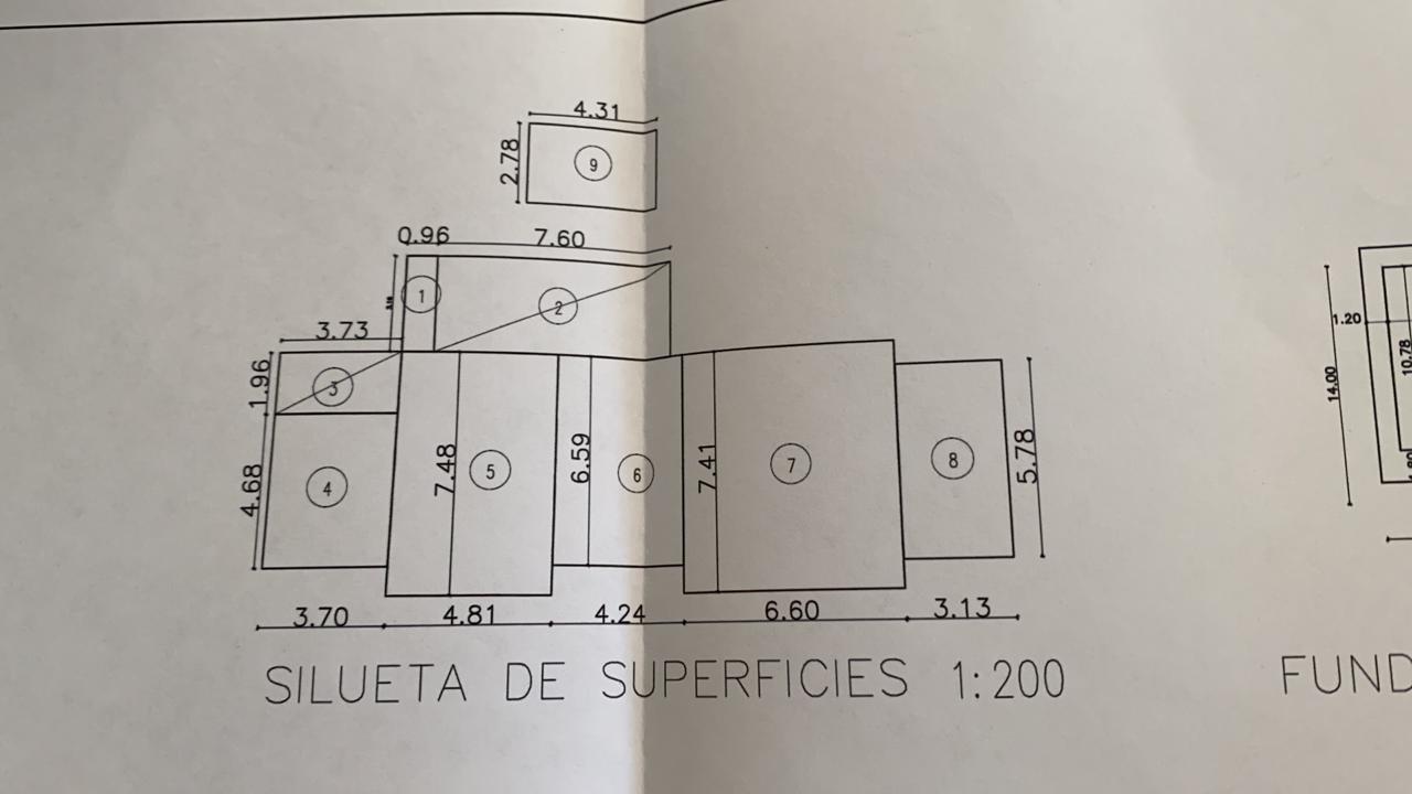 8c36557e-ba5c-4e04-b9f6-c8a853befa4d